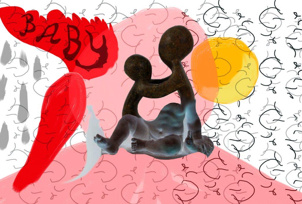 Rekluks_hjælp_din_Baby_To_The_Moon_Honey_
