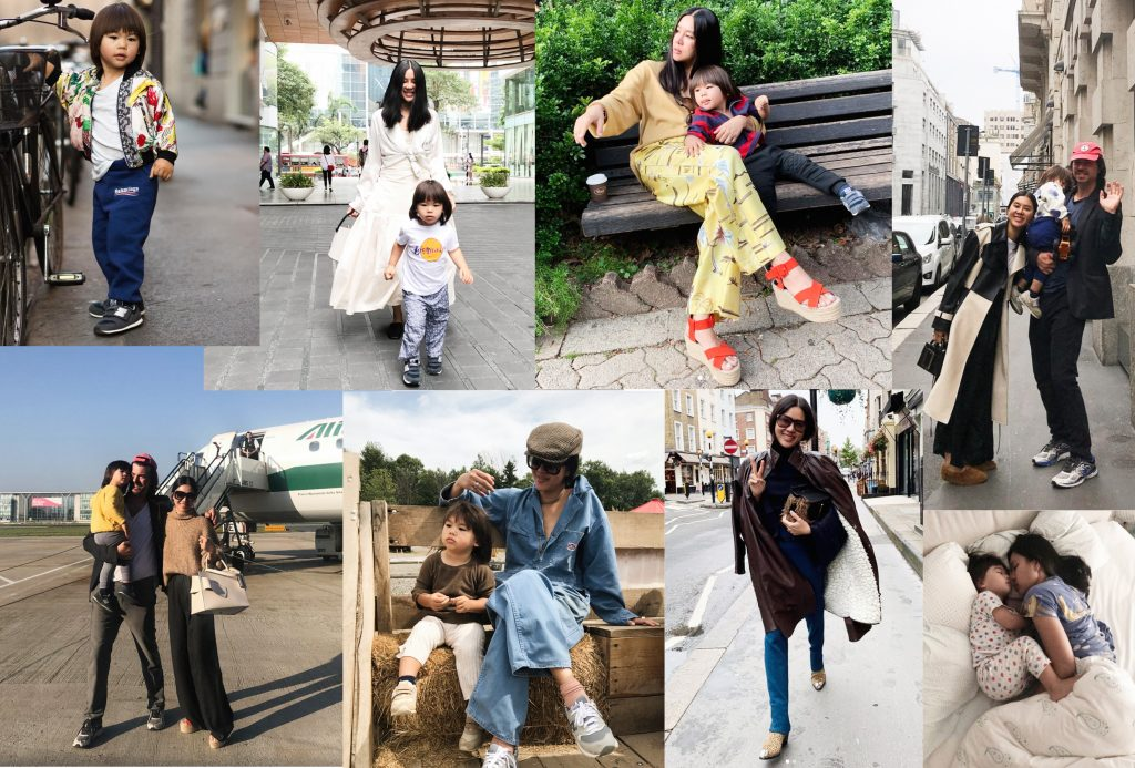 To_The_Moon_Honey_Wannasiri_Wannaco_Mamma_Profile_Style_Designer_Mom_Travel_With_Kids_