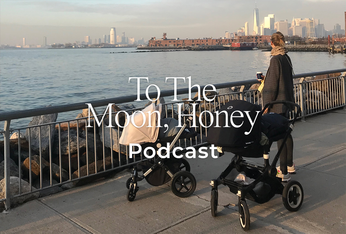 To_The_moon_honey_podcast__Liv_winther_bea_fagerholt_
