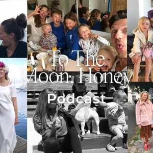 To_the_moon_honey_podcast_visnakkerparforhold