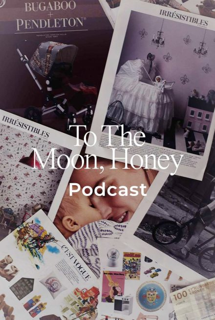 To_The_moon_honey_podcast_økonomi_Lys_susanne_arvad_