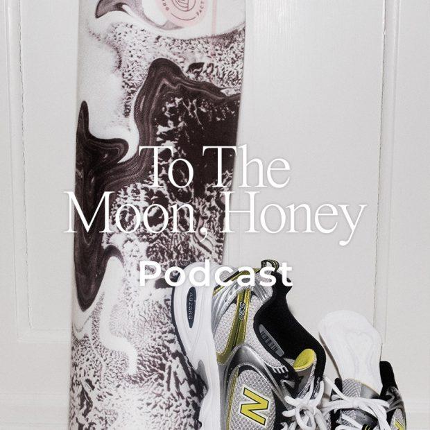 To_the_moon_honey_podcast_alt_du_skal_vide_om_Bækkenbunden_knibeøvelser_Bækkenbundstræning_