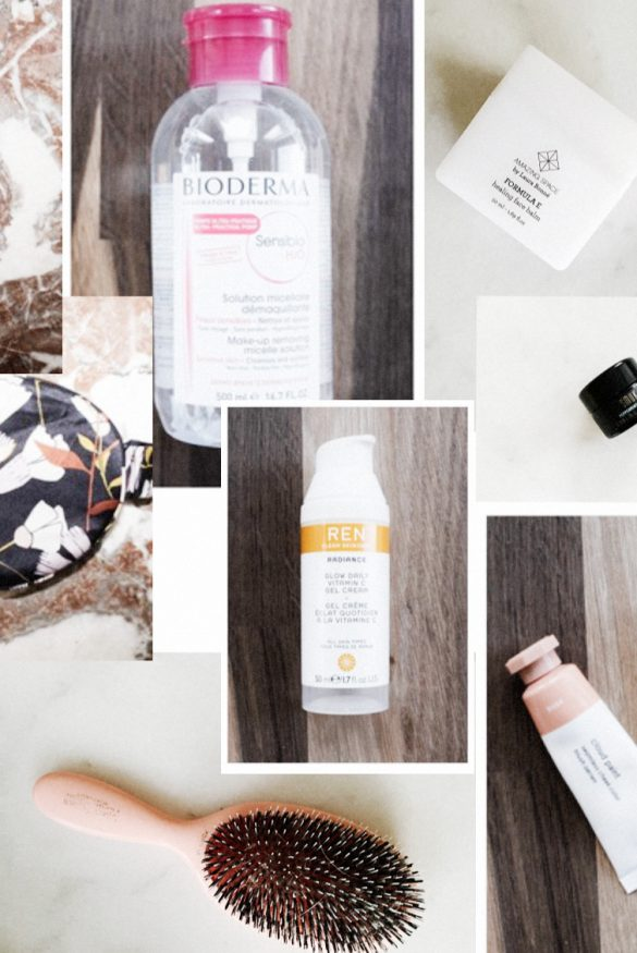 To_the_moon_honey_Pampering_beauty_Liv_winther_Bea_fagerholt_favoritter_2020_
