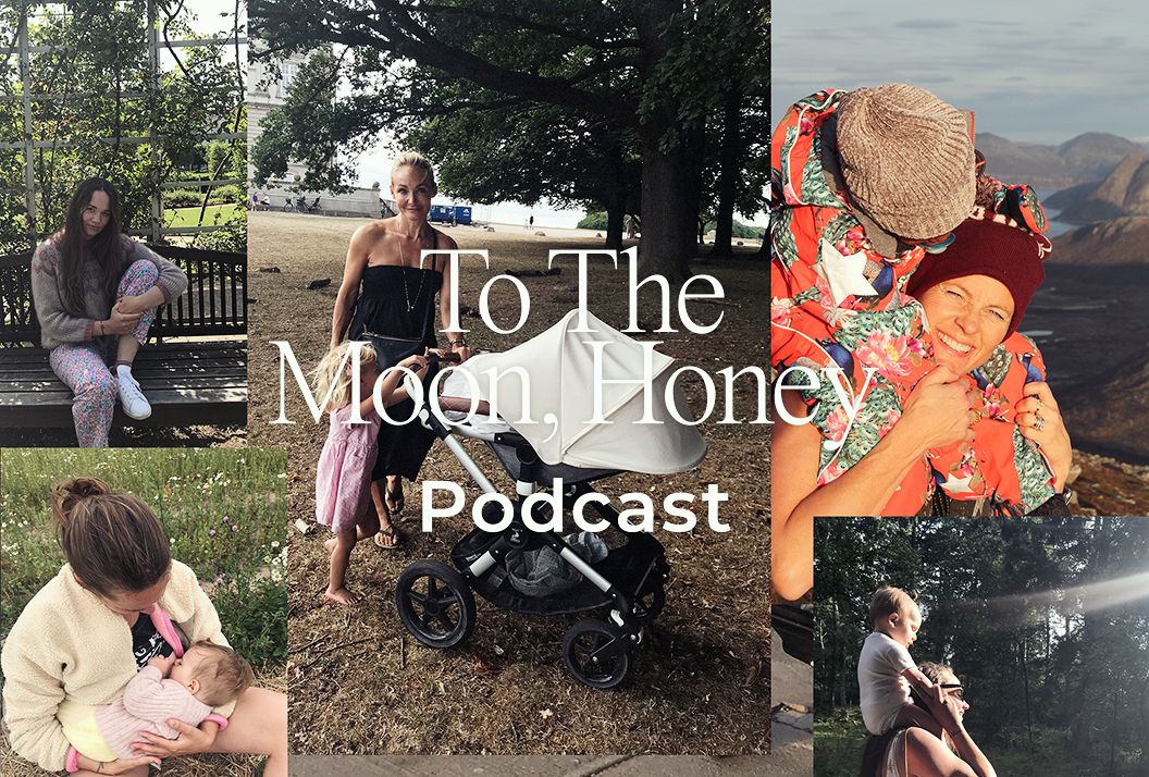 To_the_moon_honey_podcast_FINAL_Eva_kruse_nanna_burmeister_Caroline_hvenegaard