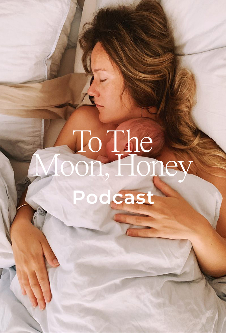 Emily_salomon_to_the_moon_honey_podcast_Fødselsberetning_efterfødselssamtale_