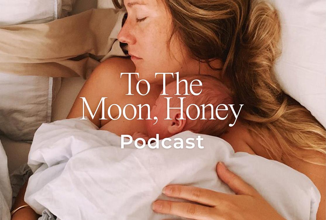 TO_the_moon_podcast_Emily_salomon_