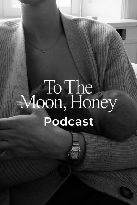 To_the_moon_podcast_alt_du_skal_vide_om_amning