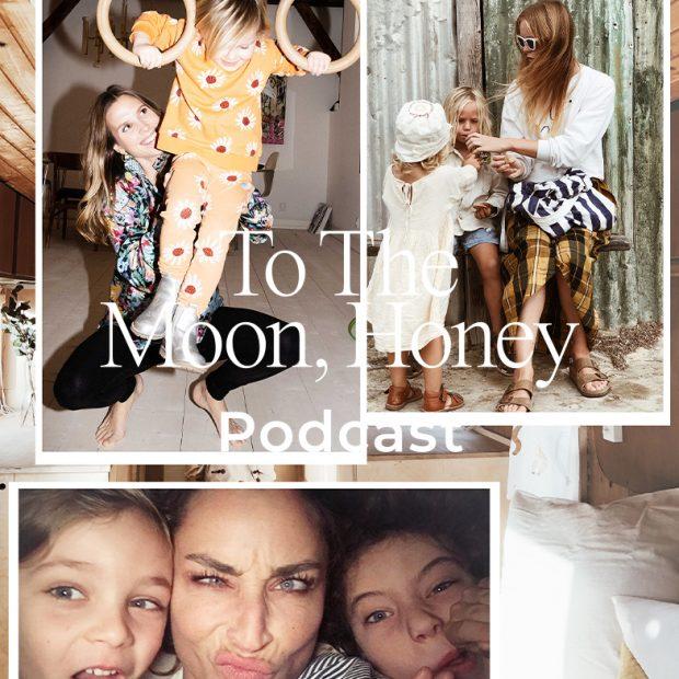 To_the_moon_podcast_Rillo_Szhirley_Josefine_ekstrand_Opdragelse_