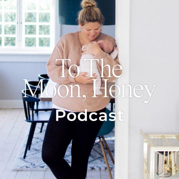 To_the_moon_podcast_efterfødselssamtale_christine_egholm