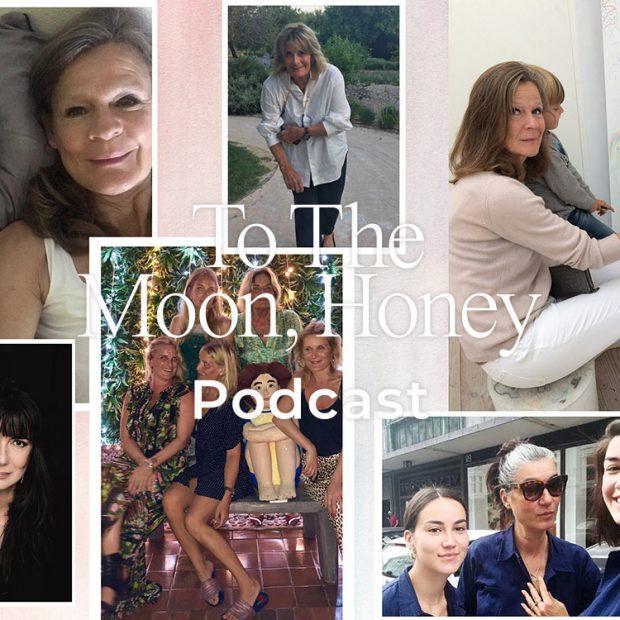 To_the_moon_honey_podcast_morsdag_