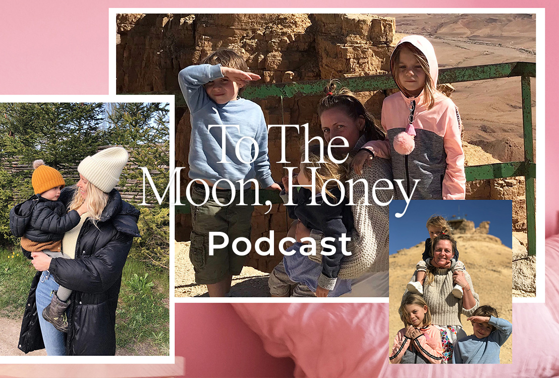 To_the_moon_podcast_hjemmepasning_panelsnak_
