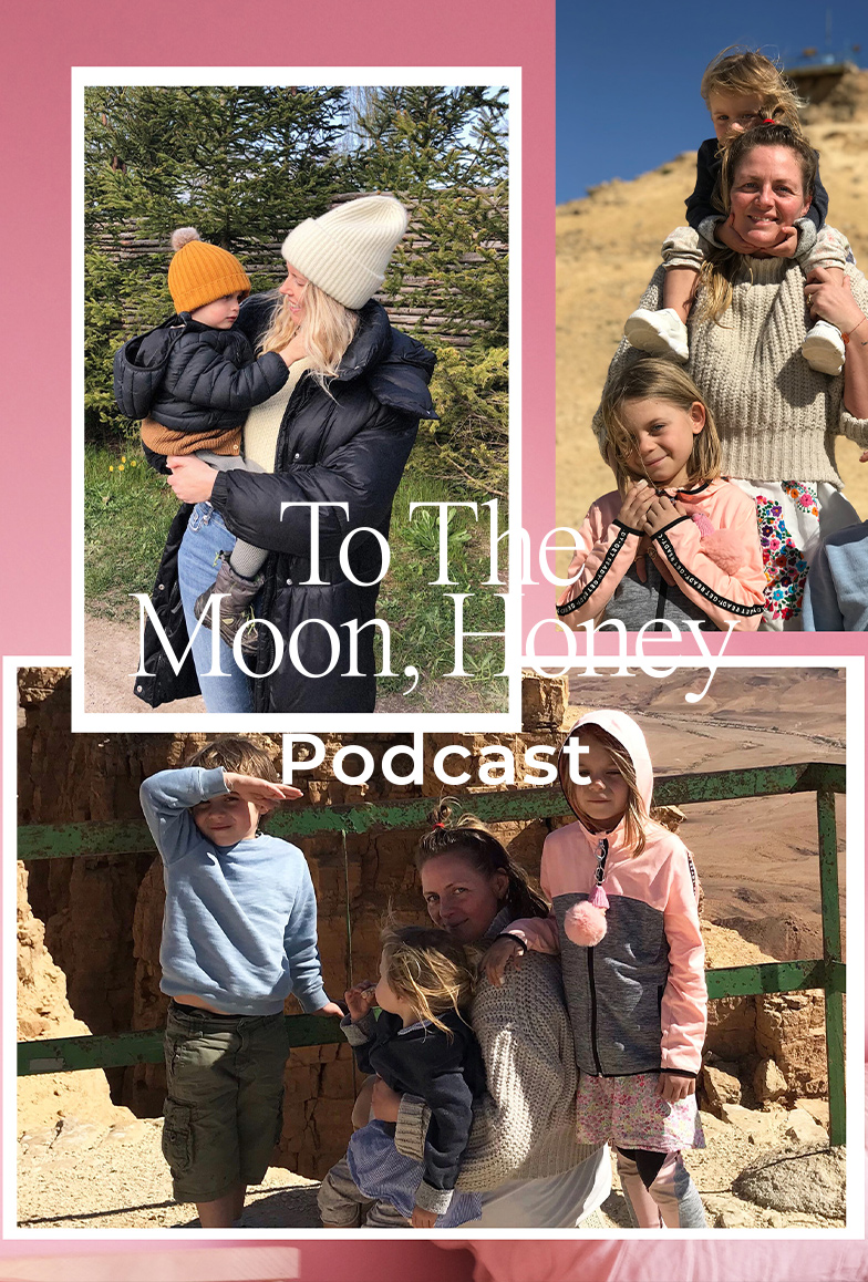 To_the_moon_podcast_panelsnak_hjemmepasning