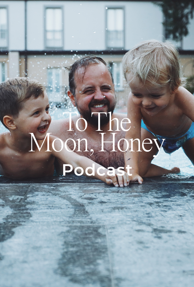Magnus_millang_To_the_moon_podcast_2_