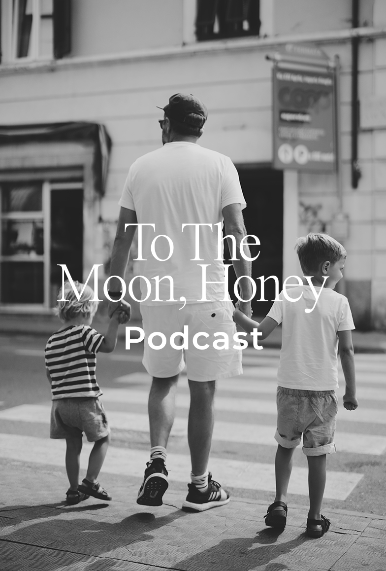Magnus_millang_to_the_moon_podcast_