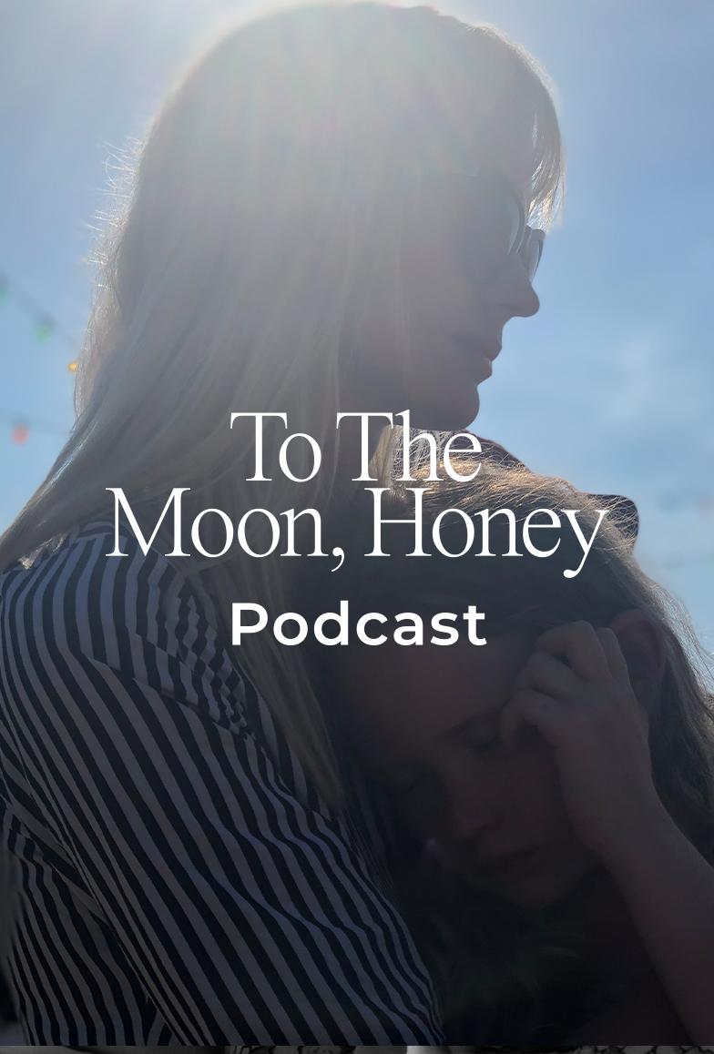 To_the_moon_podcast_Panelsnakke_Vibeke_lentz_