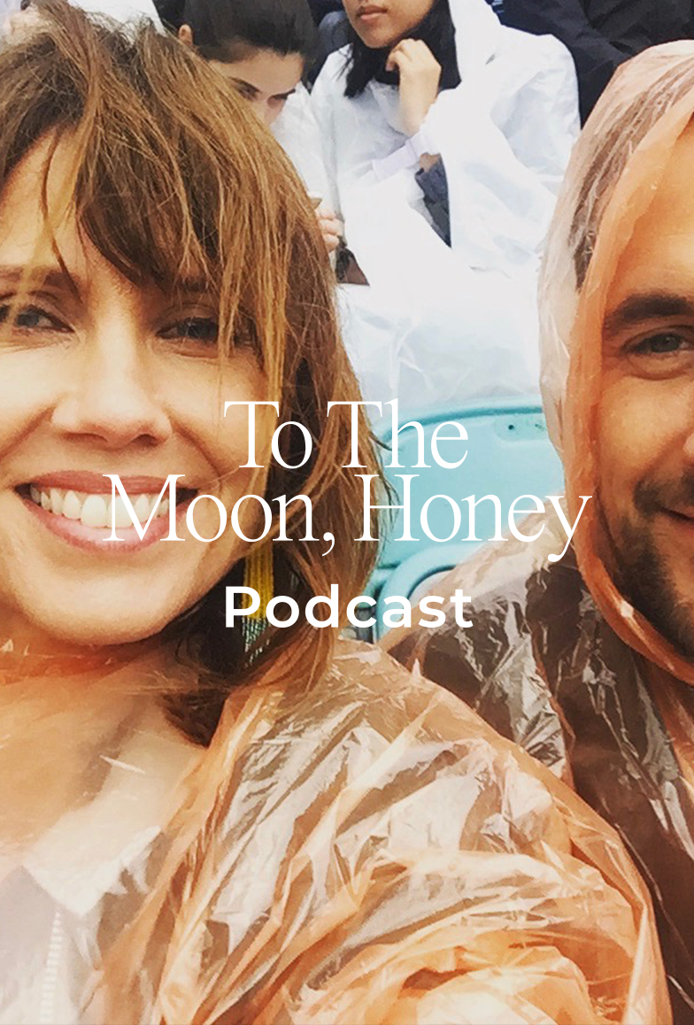 Ida_Wohlert_To_the_moon_podcast_