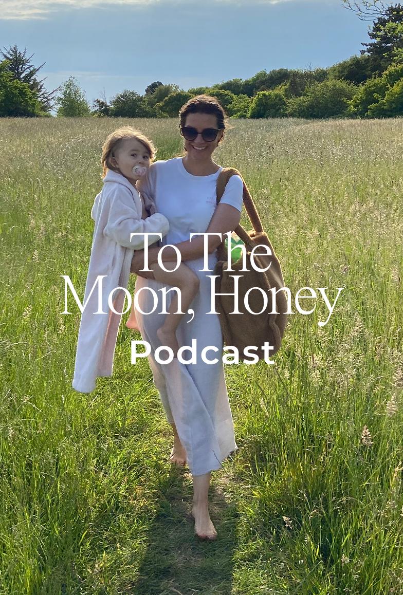 To_the_Moon_podcast_Vores_panel_snakker_om_kampen_for_at_blive_gravid_Tine_stampe_la_roar_