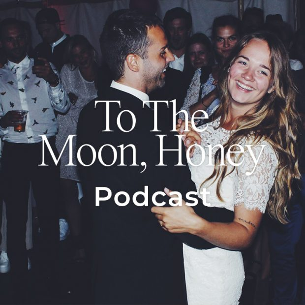 To_the_moon_honey_podcast_Panelsnak_parforhold_ida_wohlert_jo_riis_hansen_Nanna_burmeister_