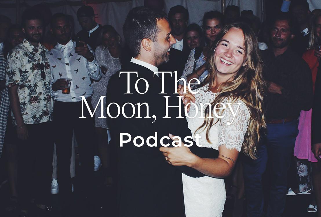 To_the_moon_honey_podcast_Panelsnak_parforhold_ida_wohlert_jo_riis_hansen_Nanna_burmeister_