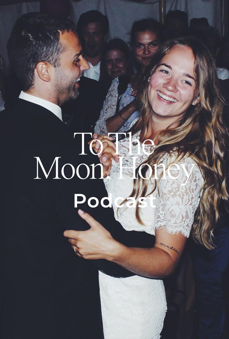 To_the_moon_podcast_nanna_burmeister_2_