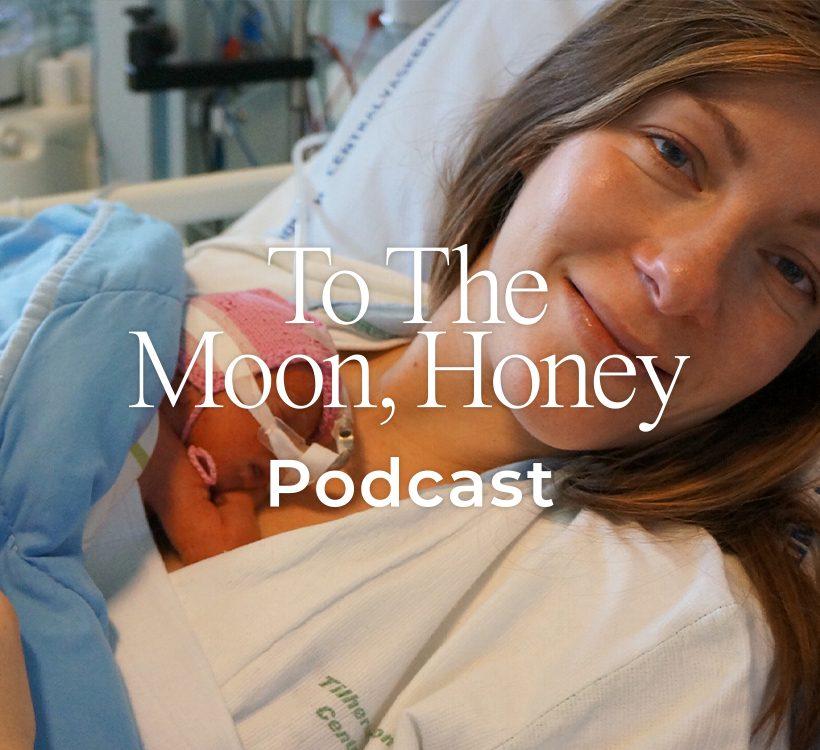 To-The-Moon-podcast-Efterfødselssamtale_med_Malene_-Kirkegaard_Tilde_bøgild_Liv_winther