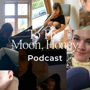 To-The_moon_honey_panelsnak_ammestop_ikke_lykkedes_med_amning_lærke_bagg