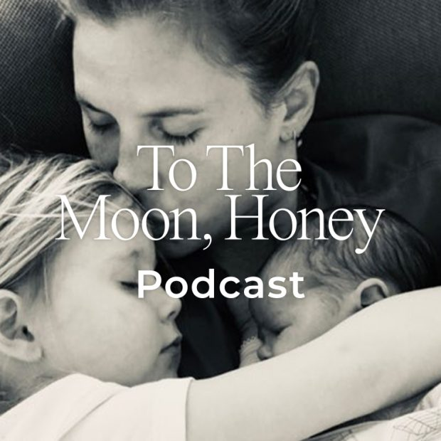 Rillo_Schwartz_to_the_moon_podcast_