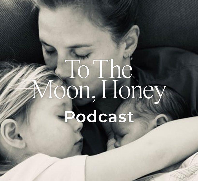 Rillo_Schwartz_to_the_moon_podcast_