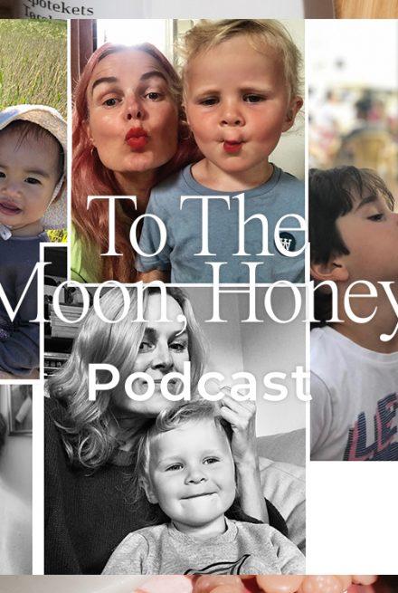 To_the_moon_podcast_Vores_panel_snakker_om_at _få_en_efternøler