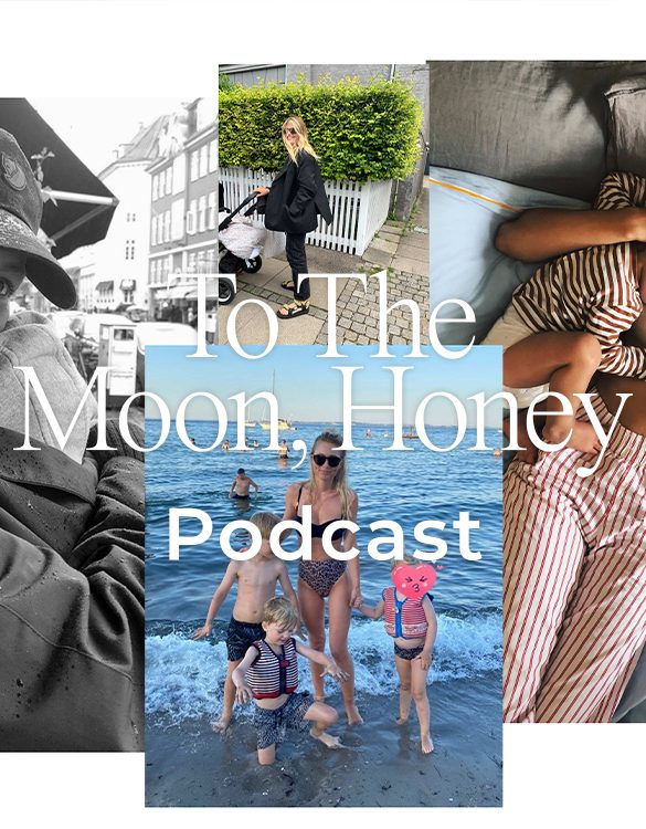 To_the_moon_podcast_Vi_snakker_om_barsel_Alice_stadil_sidsel_alling_