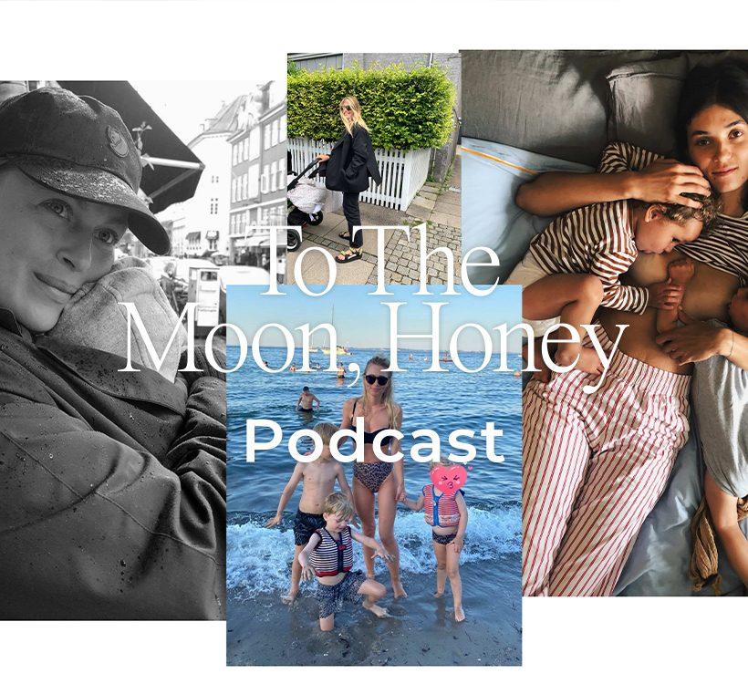 To_the_moon_podcast_Vi_snakker_om_barsel_Alice_stadil_sidsel_alling_
