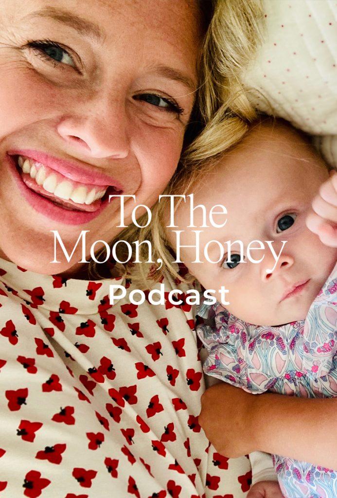 To_the_moon_honey_panelsnak_om_svigermødre