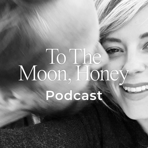 To_the_moon_honey_podcast_vores_panel_snakker_om_sex_Sine_cecilie_laub_marianne_mosbæk_camille_berner_