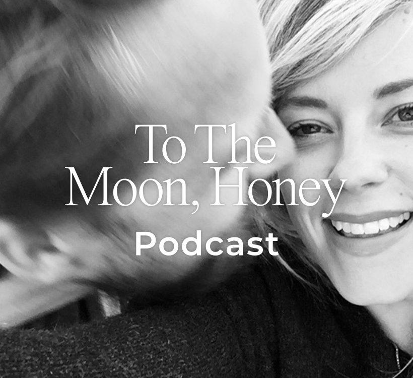 To_the_moon_honey_podcast_vores_panel_snakker_om_sex_Sine_cecilie_laub_marianne_mosbæk_camille_berner_