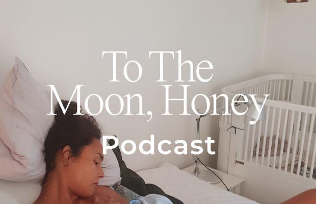 To_the_moon_podcast_Efterfoedselssamtale_med_Diane_Soa_Scheel