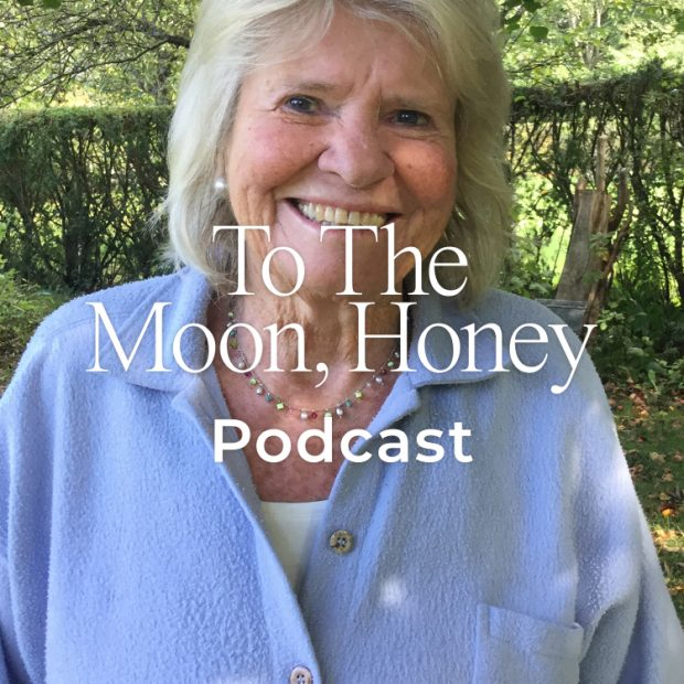 To_the_moon_podcast_Vores_panel_taler_om_svigermødre_