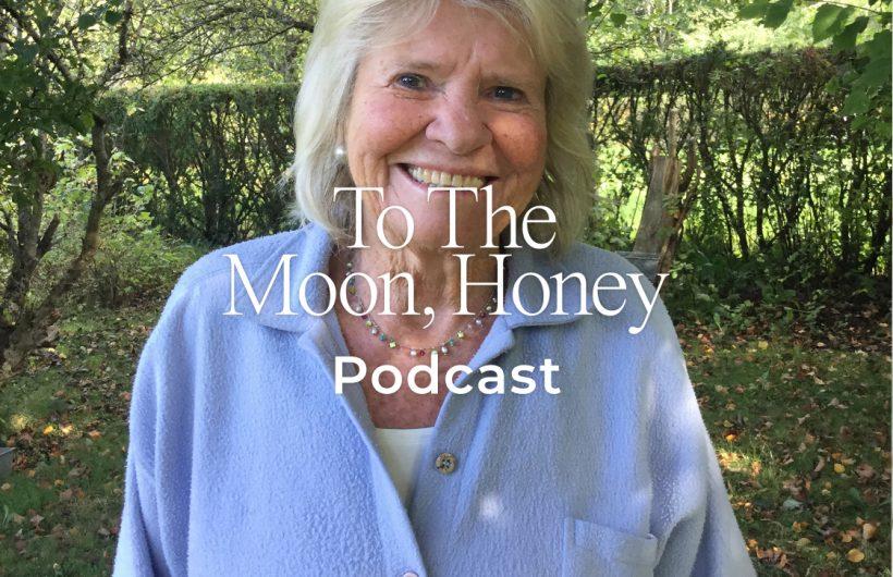 To_the_moon_podcast_Vores_panel_taler_om_svigermødre_