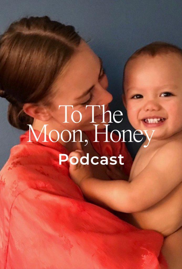 To_the_moon_podcast_paulina_lykke_deleboern_panelsnak