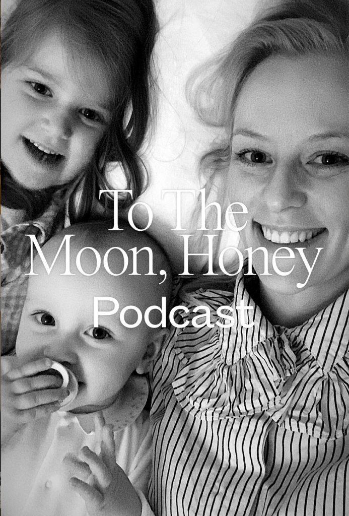 TO_THE_MOON_PODCAST_VORES-PANEL_