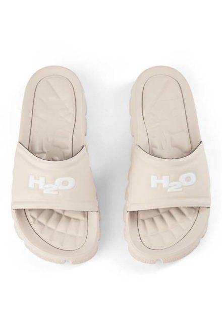 H20 Trek Bade Sandal