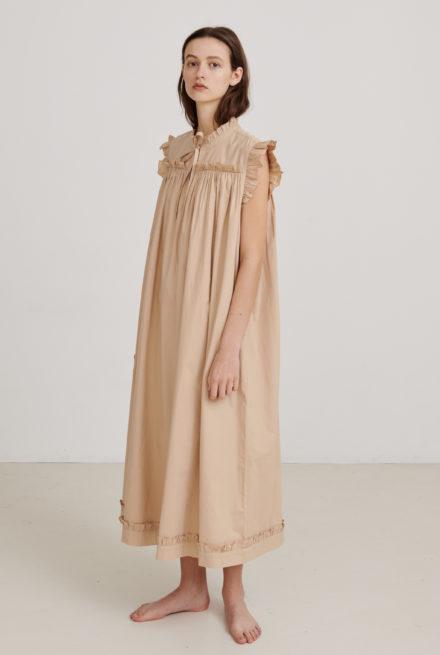 Ancher dress