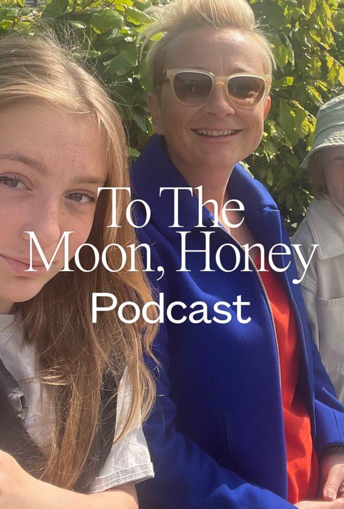 TO_the_moon_podcast_vores_panel_snakker_om_at_være_mor_til_en_teenager_ANE_CORTZEN_