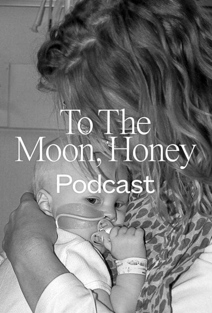 Vore_panel_snakker_om_atVære_mor_tile_et_kræftsygt_barn_To_the_moon_podcast_FIT_MOM_SIA_