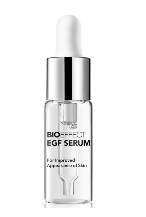 Bio Effect - EGF