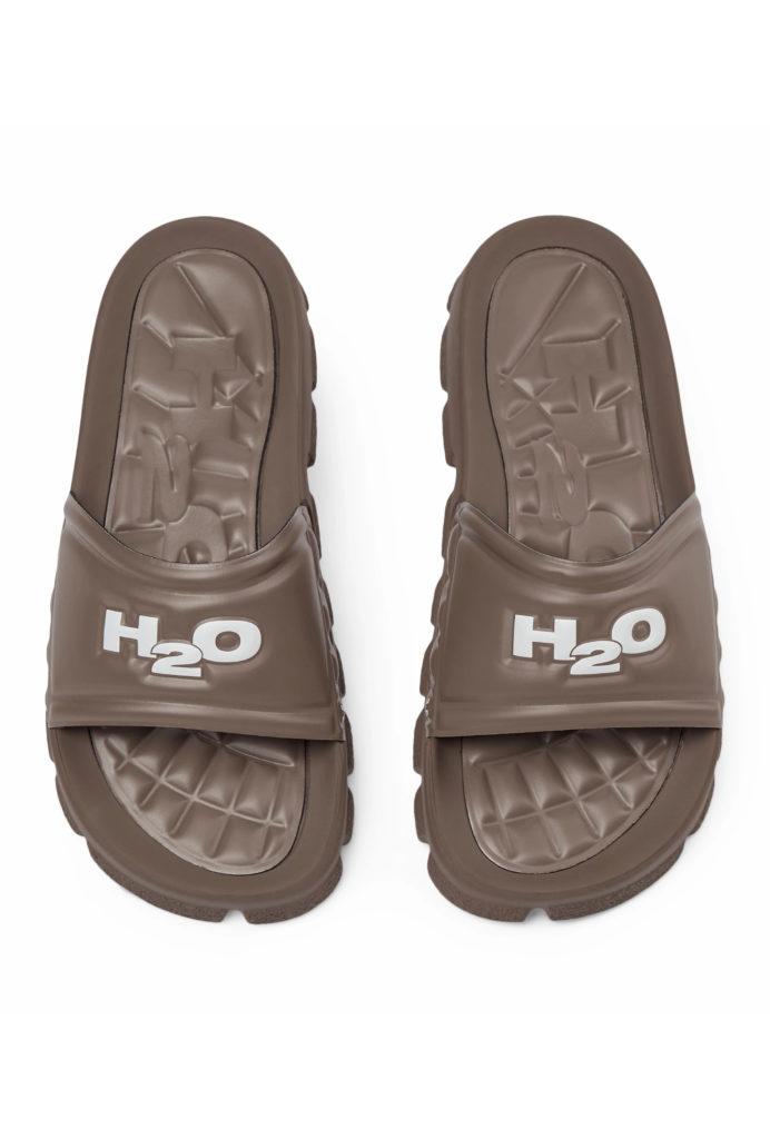 H2O_badesandal_brun_TO_THE_MOON_HONEY_SHOP