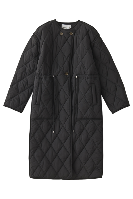 H2O Maetif Jacket