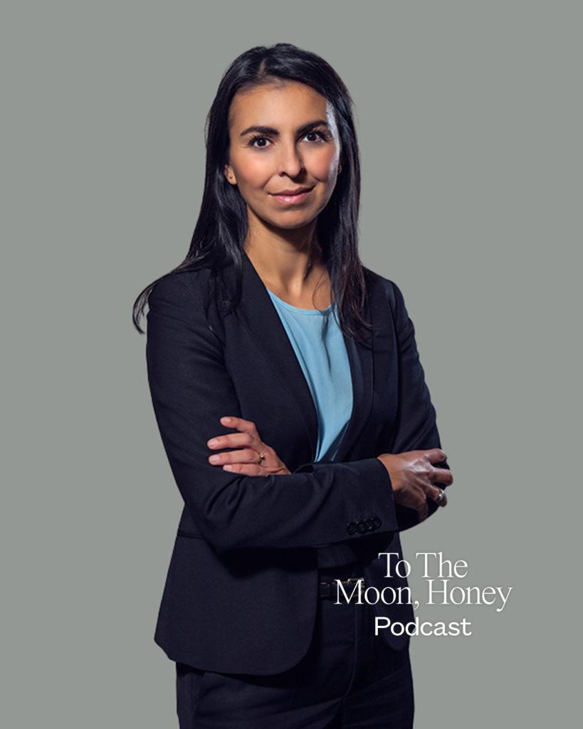 To_the_moon_podcast_Vores_panel_snakker_om_at_udleve_karriereambitioner_Skaermbillede