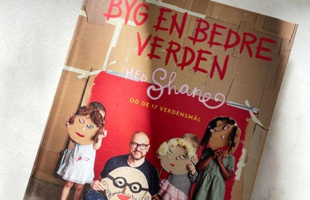 Byg_EN_BEDRE_VERDEN_SHANE_BROX_TO_THE_MOON_SHOP_