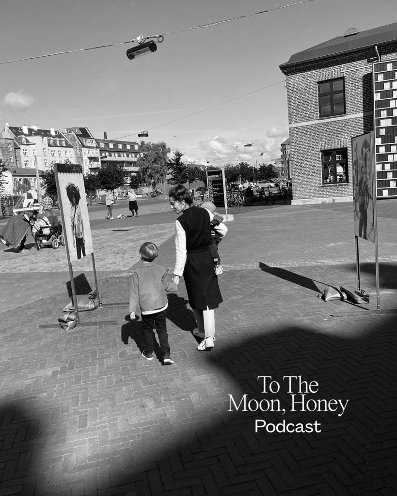 To_the_moon_honey_panelsnak_om_spiseforstyrrelser_podcast