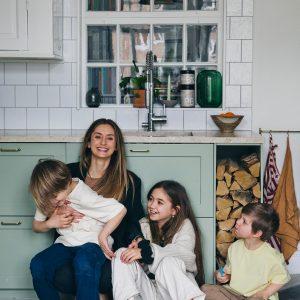 To_the_moon_honeey_green_kitchen_stories_Luise_Vindahl_Frenk